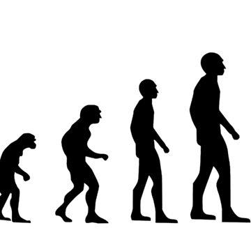 Evolution Paintball by Tengelmaker