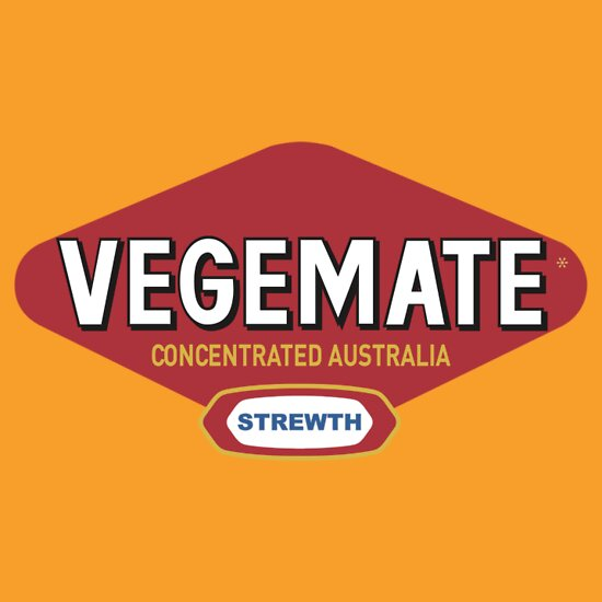 TShirtGifter presents: Vegemate T-shirt