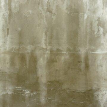 Raw Concrete by davesphotoart