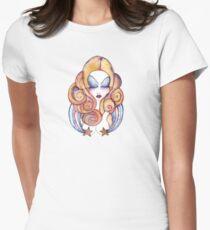 Rainbow Icecream T-Shirt