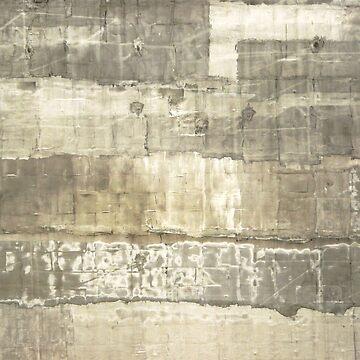 Raw Concrete 2 by davesphotoart