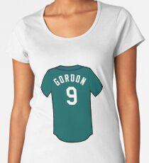 buy popular f6f04 d7710 Dee Gordon T-Shirts   Redbubble