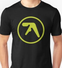 Aphex Twin - Syro Unisex T-Shirt