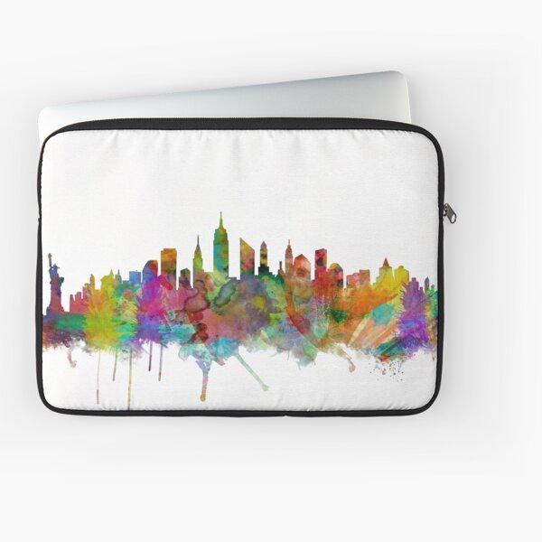 Laptoptaschen: New York City | Redbubble