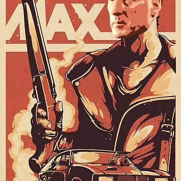 Maxime Bernier MadMax Parody Memes 2019 #BernierNation Canada Elections 2019 MCGA Make Canada Great Again white background by iresist