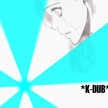 Orihime by killawicked