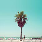 Gerade eine andere Sommer-Postkarte von josemanuelerre