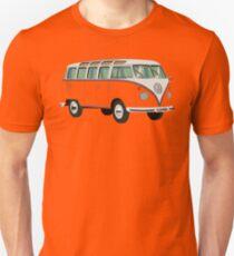 Kombi Unisex T-Shirt