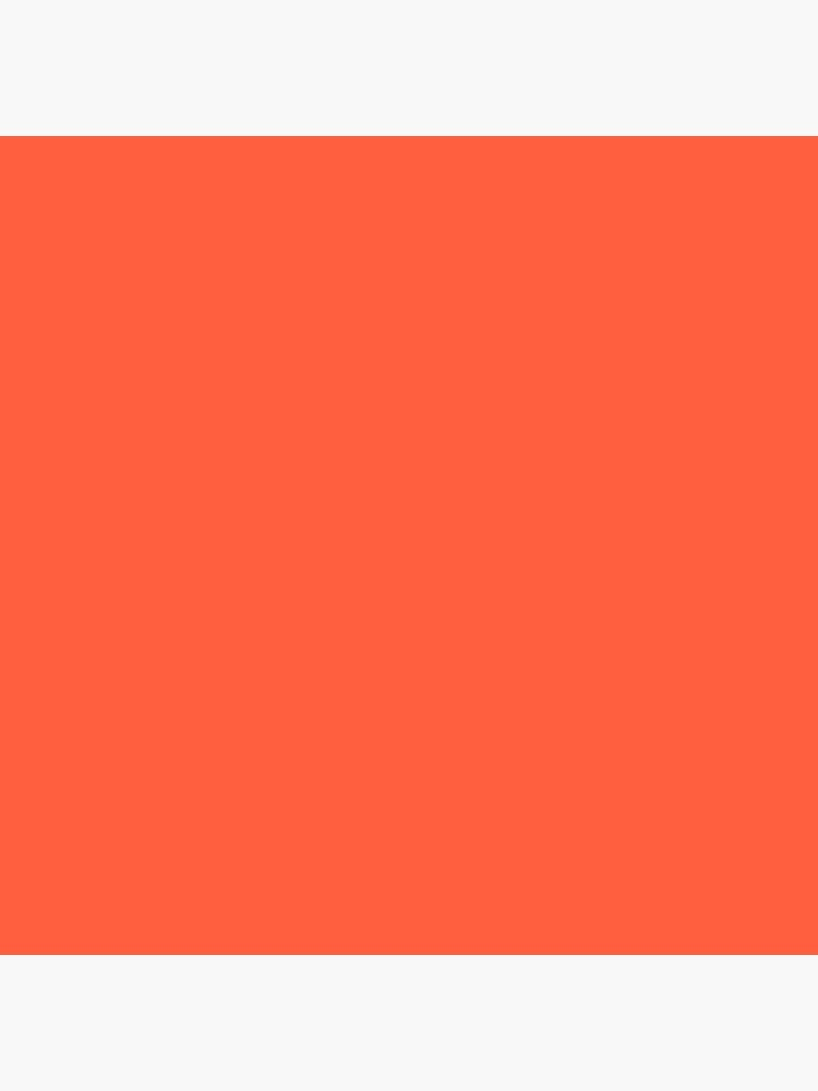 Living Coral Peach Fashion Color Trends Spring Summer 2019 by podartist