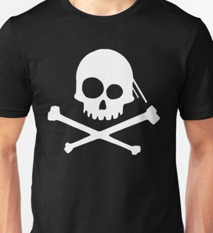 He's a Pirate II. T-Shirt