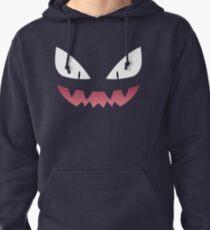 Pokemon - Haunter / Ghost Pullover Hoodie
