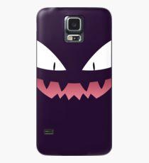 Pokemon - Haunter / Ghost Case/Skin for Samsung Galaxy