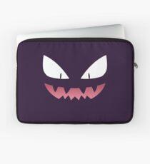 Pokemon - Haunter / Ghost Laptop Sleeve