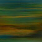 Zekko Arashi Ryu ~ The Winds by zekkoarashiryu