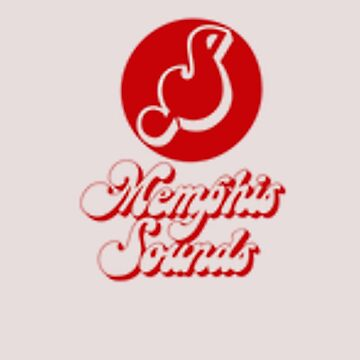 memphis sounds by airplanebrand