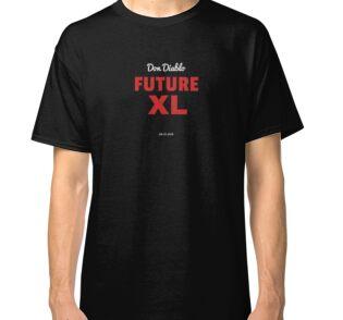 don diablo future xl