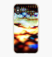 Pimple - Battletoads in Battlemaniacs  iPhone Case