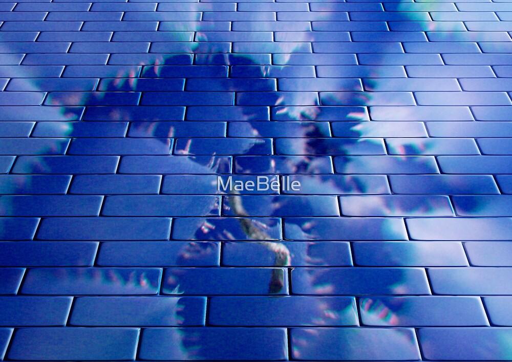 Beautiful Bricks by MaeBelle