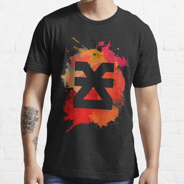 Khorn splatter Essential T-Shirt