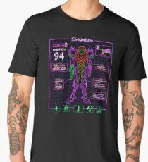 Sammy Stats Men's Premium T-Shirt