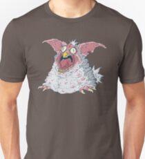 Creepy Furby Unisex T-Shirt