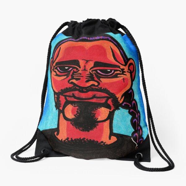Gustavo Drawstring Bag