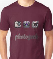 Photogeek T-Shirt
