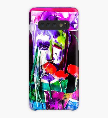 BAANTAL / Pollinate / Evolution #7 Case/Skin for Samsung Galaxy