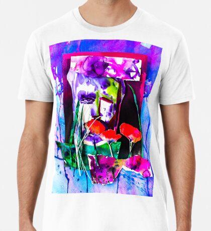 BAANTAL / Pollinate / Evolution #7 Premium T-Shirt