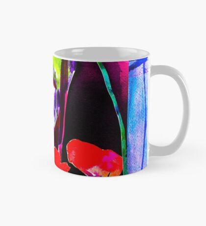 BAANTAL / Pollinate / Evolution #7 Mug