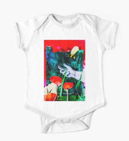 BAANTAL / Pollinate / Evolution #8 Kids Clothes
