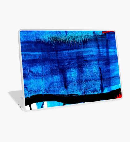 BAANTAL / Night #2 Laptop Skin