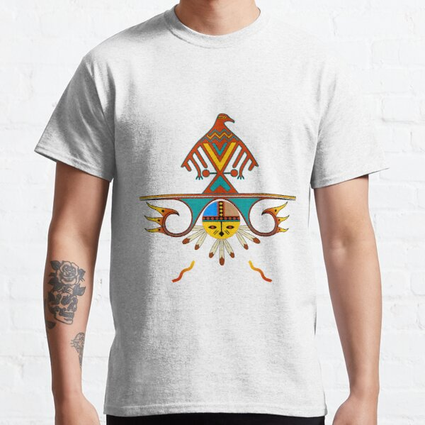Master of the Sky Classic T-Shirt