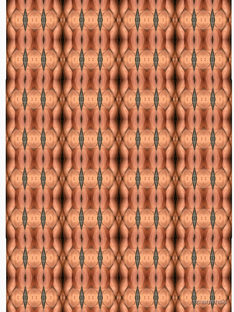 #texture #pattern #abstract #textured #brown #textile #fabric #metal #material #surface #design #backgrounds #wallpaper #woven #macro #fiber #seamless #canvas #rough #detail #structure #closeup by znamenski