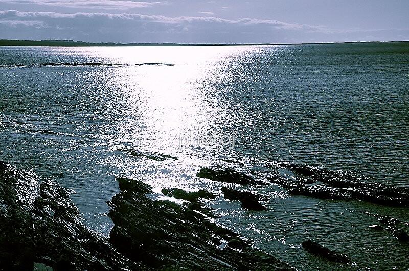 """photoj 'Seaview"""" by photoj"""