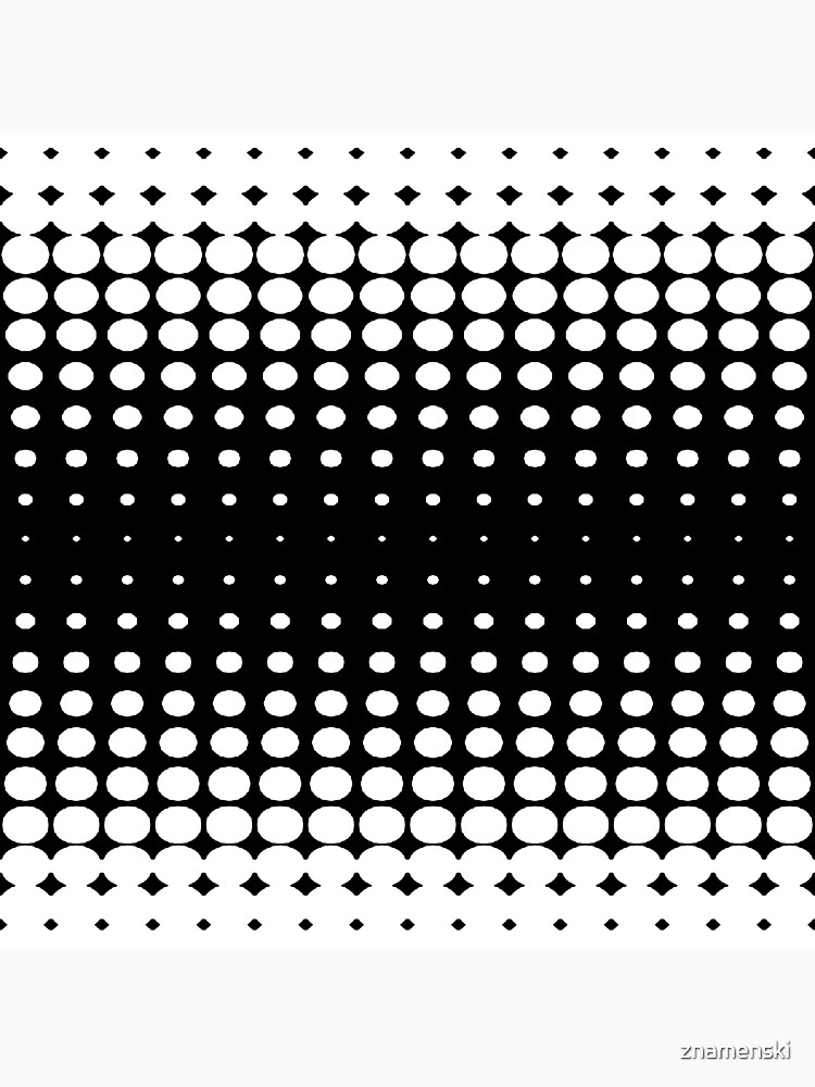 #metal #pattern #texture #abstract #steel #metallic #black #grid #hole #mesh #iron #design #textured #wallpaper #surface #gray #technology #material #backgrounds #round #seamless #circle #backdrop by znamenski