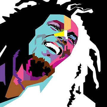 Marley   by marley by christianoo