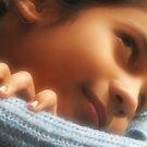 DREAMS ARE BEAUTIFUL by Kamaljeet Kaur