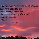 Rev.1:7 by MaeBelle