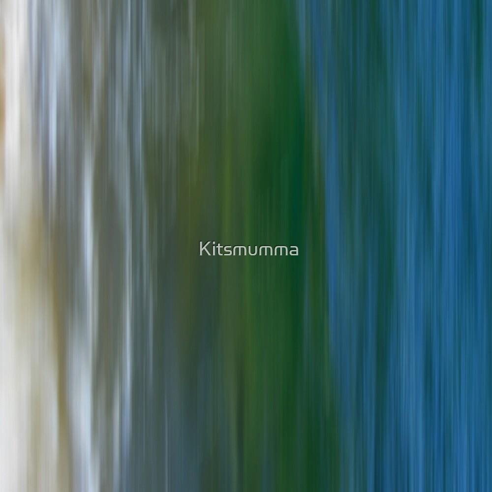 Pacific #4 by Kitsmumma