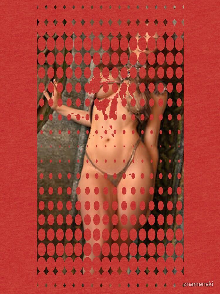 #film #photo #frame #abstract #negative #photography #strip #filmstrip #design #camera #texture #city #old #cinema #35mm #illustration #black #movie #collage #art #photograph #white #film strip by znamenski