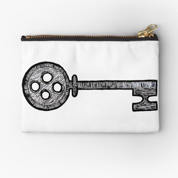 Coraline Key Bolsos de mano