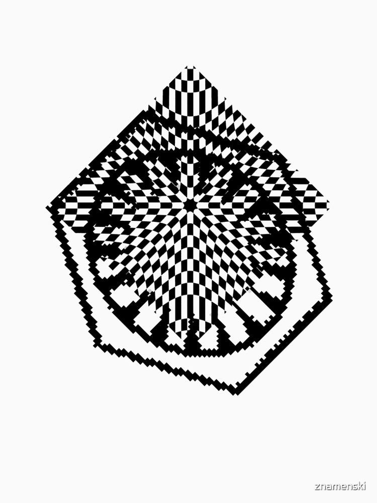 #white #black #abstract #pattern #3d #texture #checkered #illustration #arrow #design #cursor #isolated #flag #pixel #computer #icon #tile #square #symbol #graphic #mouse #concept #perspective by znamenski