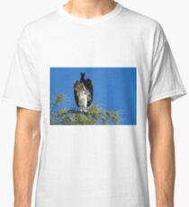 Shoot this ..... Classic T-Shirt
