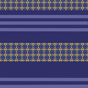 Regal Collection - Lavender by BobM