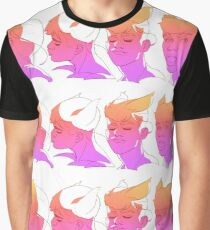 Acer Graphic T-Shirt
