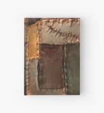 Oghma Infinium Journal - Skyrim Notizbuch