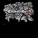 Common Ground by Alex Preiss