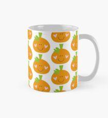 Sweet Pumpkin Mug
