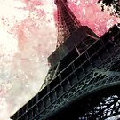 From Paris with Love by Marc Loret